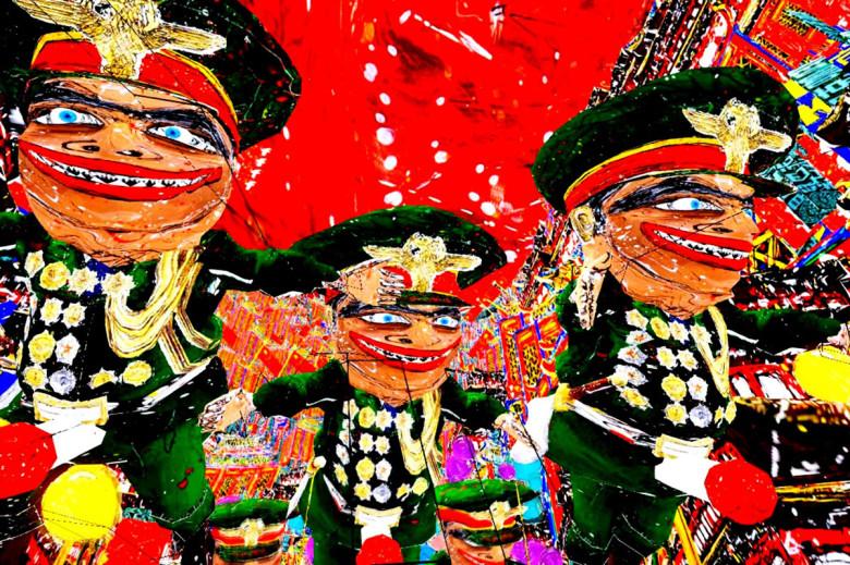 Federico-Solmi-A-Song-of-Tyranny-2012-video-552-cortesia-Postmasters-Gallery-Nueva-York_GAleria-ADN-Barcelona-780x519