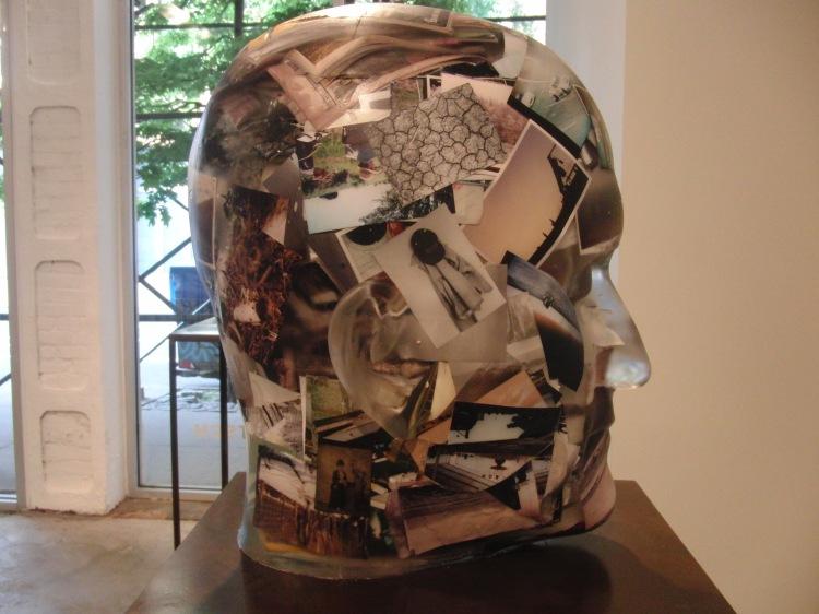 richard-dupont-heads-4