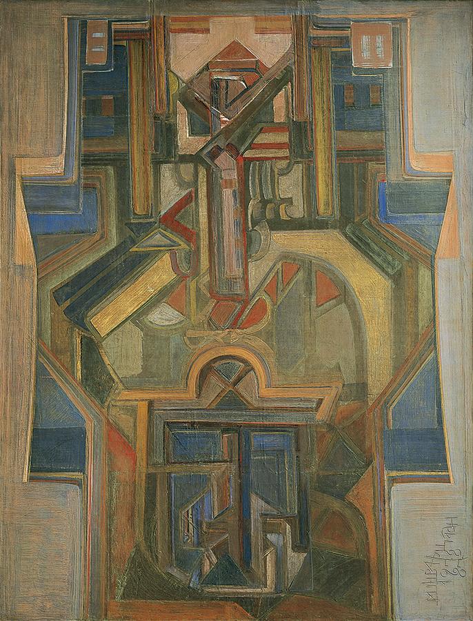 Mikhail-Schwartzman-hieratismo-esperanza