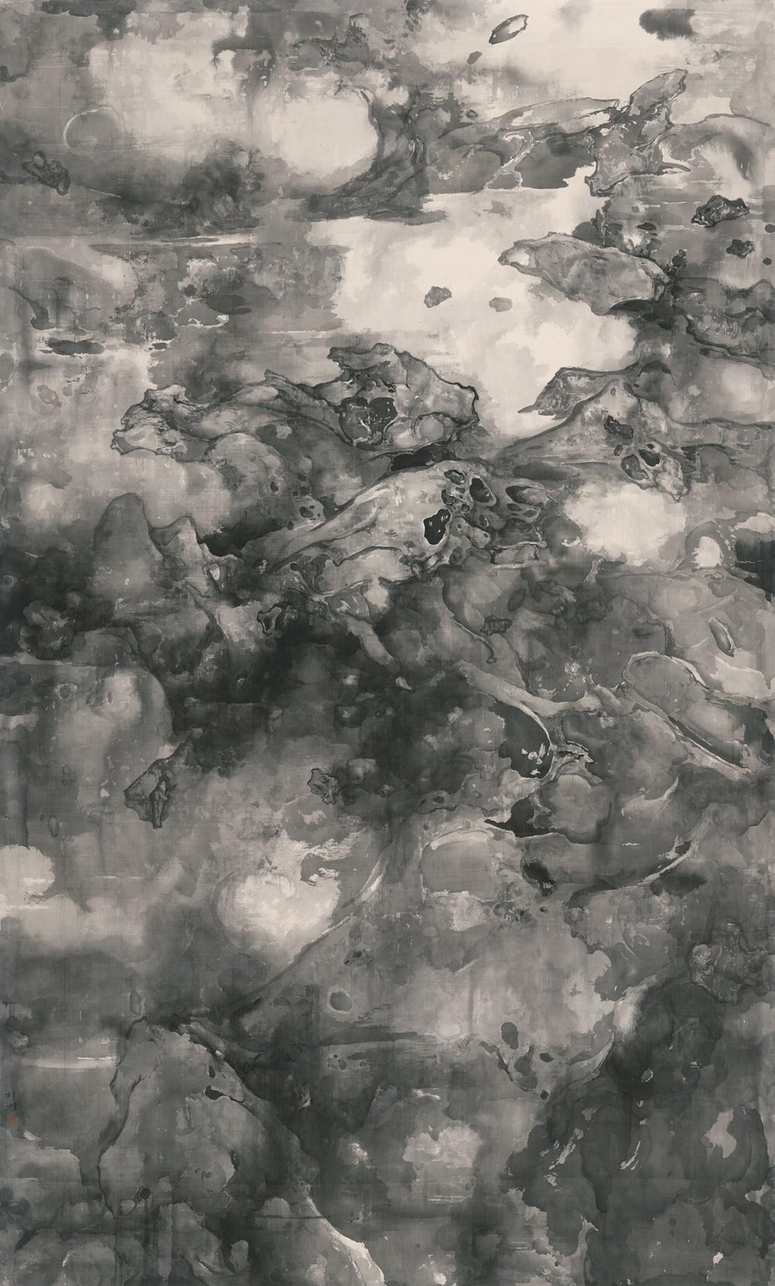 Tai2017_SkyTravel_198x120cm