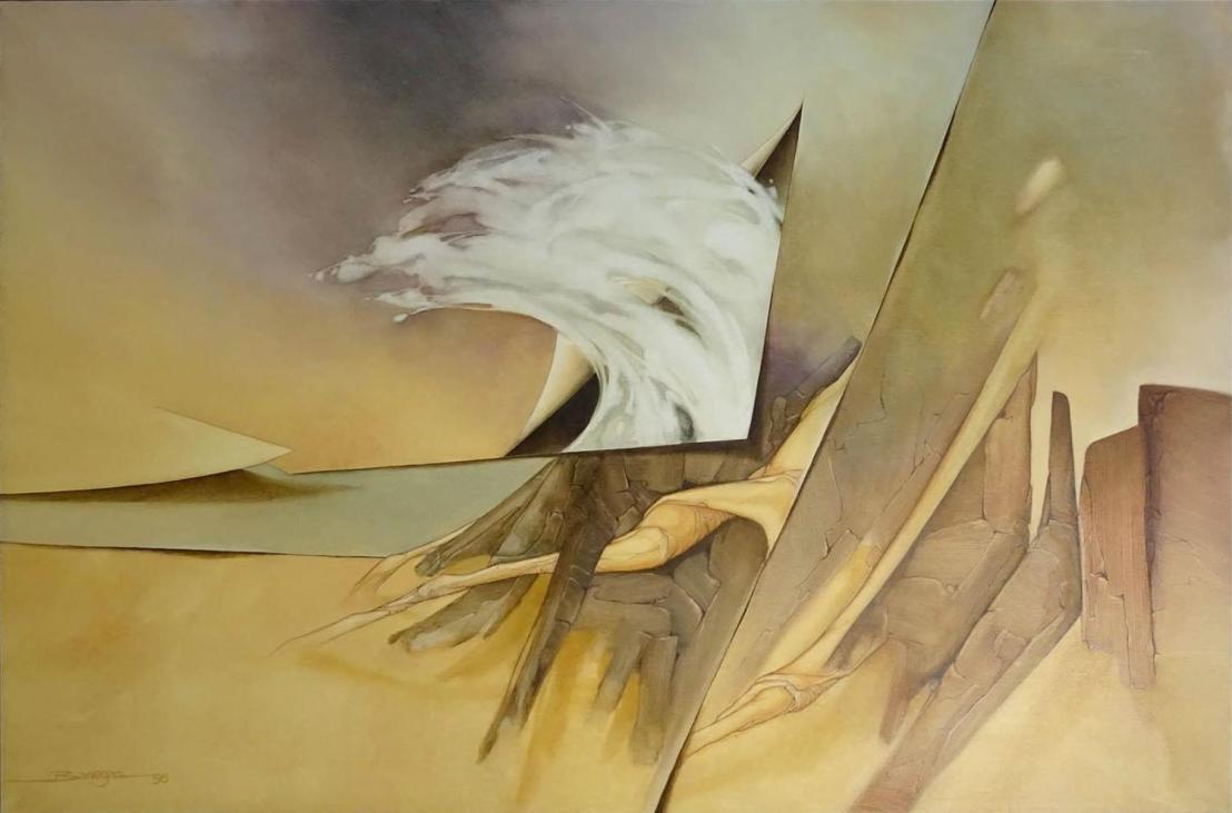 augusto-banegas-oleo-sin-titulo-1996-7725-1