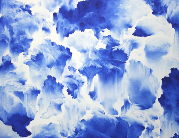 Moon_Beom_Saatchi_flowing_structure_prints_02
