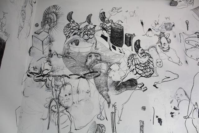 Ricardo_Lanzarini-como_llegar_a_las_masas-EAC-Montevideo-2010-4_original
