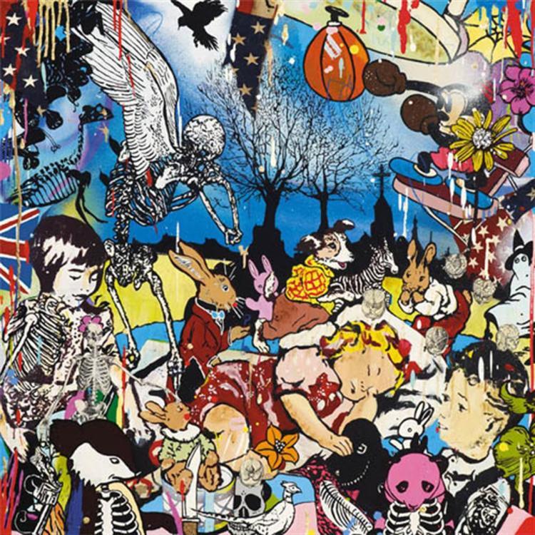 Dan-Baldwin-Death-Parade-500