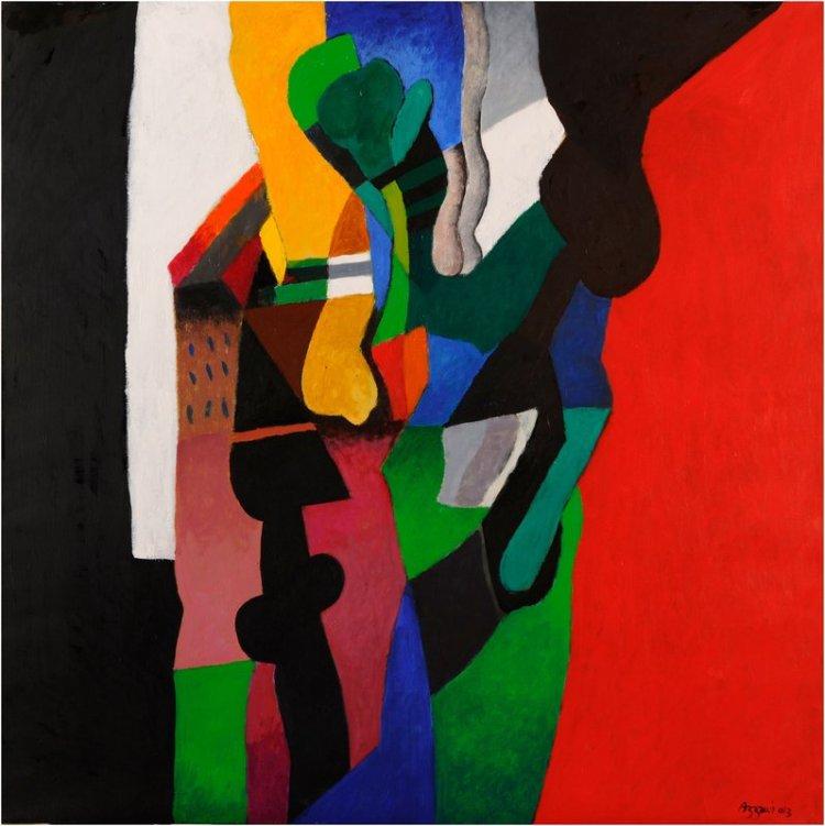 dia-azzawi-coloured-field-800x800