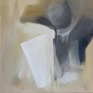 Amy+Kirchner+-+Still+Life+Grey