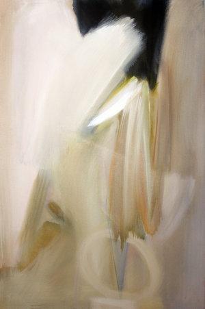 Amy+Kirchner+-+Swan