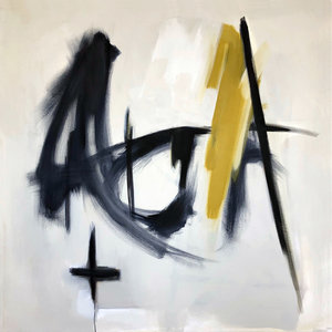 Amy+Kirchner+-+Untitled+Square+818