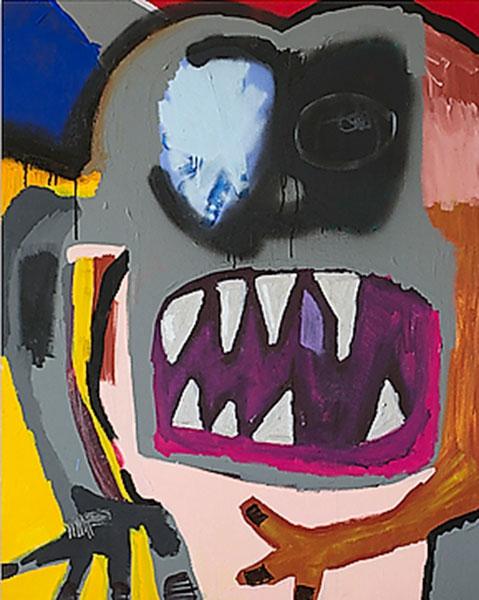 luis-daniel-pedroza-roldan-untitled-acrylic-felt-tip-spray-paint-on-canvas-31