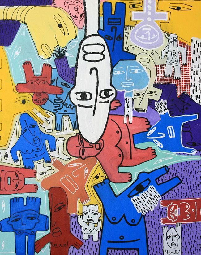 Joaquin-Baron-el-Basquiat-espanol-3